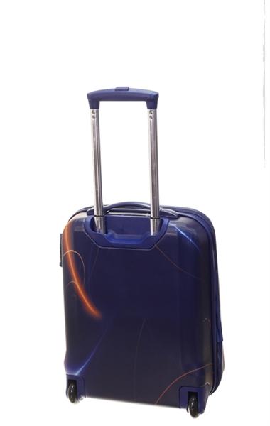 Cestovní kufr – Váš nejlepší společník na cesty