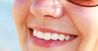 Tipy na přírodní bělení zubů