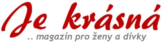 jeKrásna.cz