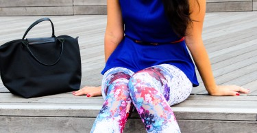 Blue_top_and_leggings