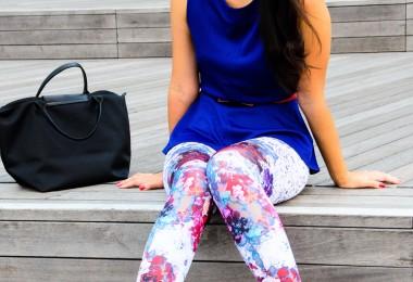 Blue_top_and_leggings