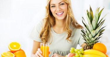 Jarní detox – proč ho podstoupit a na co si dát pozor