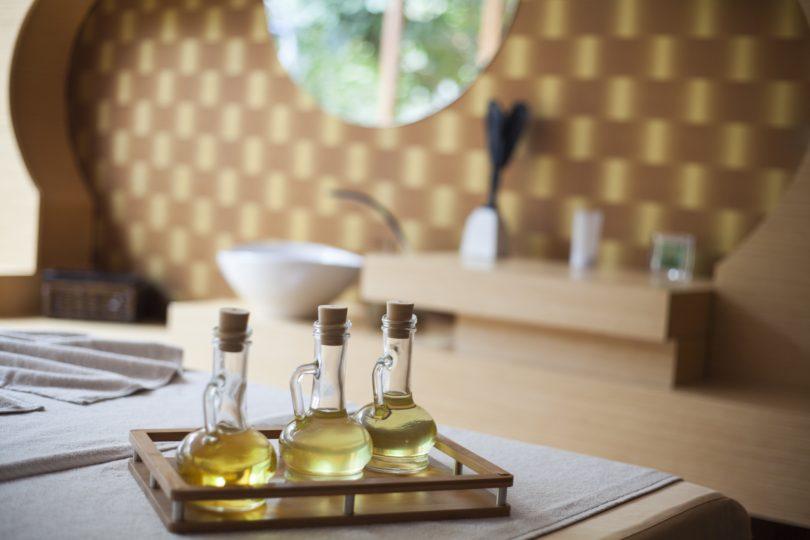 Co je to tamanu olej a jaké účinky má na vaši pleť?