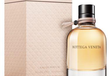 Jak vybrat parfém, který vás dokonale vystihne?