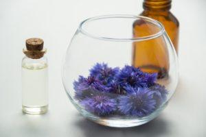 Tip: Darujte pod stromeček doma vyrobené kosmetické produkty