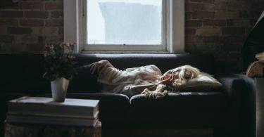 Jaké účinky má na vás dlouhodobý nedostatek spánku?