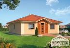 Zlepšete kvalitu života moderním bydlením pro celou rodinu