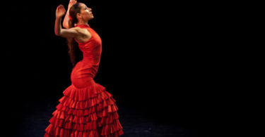 Flamenco nebo salsa? S tancem lze začít i po 30