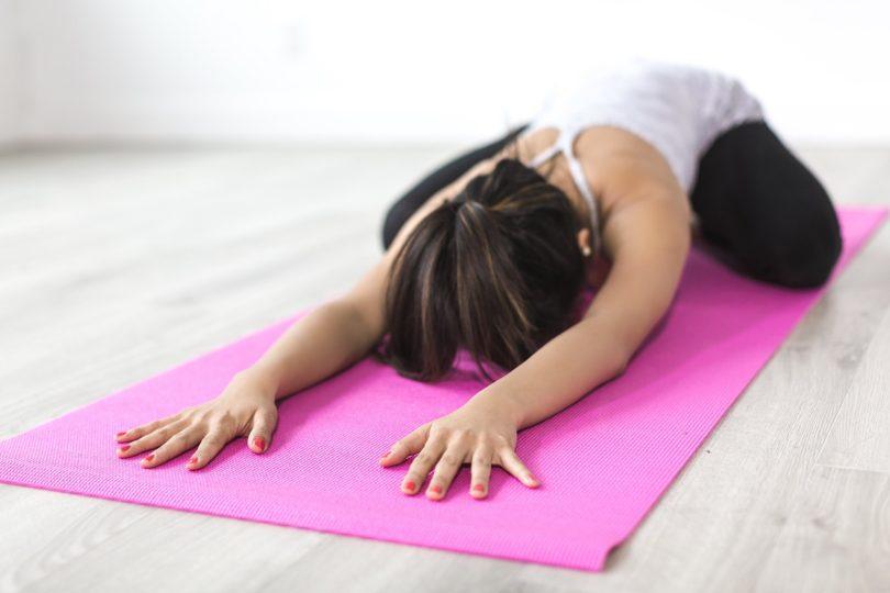 Jak správně relaxovat, aby si vaše tělo opravdu odpočinulo?
