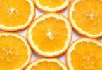 Návod: Domácí sprchový gel s pomerančovým esenciálním olejem