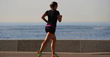 Rádi byste začali běhat? Neváhejte! Jaro je ideálním obdobím
