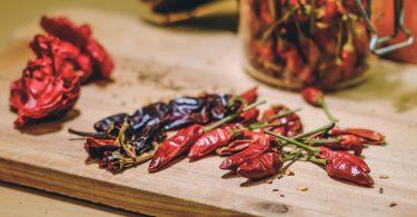 Jaké potraviny účinně podporují hubnutí?