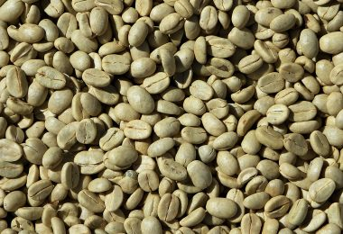 Je zelená káva opravdu pomocníkem v hubnutí?