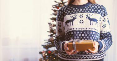 Vánoce jsou za dvěřmi aneb tipy na dárky pro ženy!
