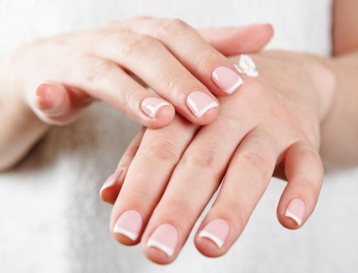 Jemné pohlazení aneb pečujte o své ruce správně!