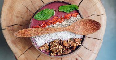 Zdraví na prvním místě aneb jaké superpotraviny by ve vaší stravě neměly chybět