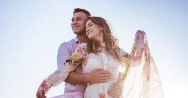 5 zaručených tipů, jak být pro partnera krásná i po letech