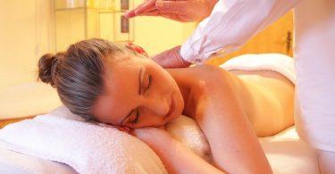 3 důvody, proč relaxační pobyt na Karlštejnu prospívá partnerskému vztahu i zdraví