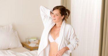 5 příznaků, které prozradí, že máte citlivou pleť