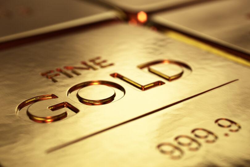 U investičního zlata jde dnes o velké peníze. Nenechte vaše úspory napospas inflaci