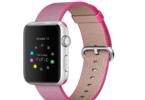 Jaký řemínek na Apple Watch hodinky?